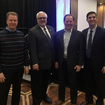 WatchGuard Video Leadership & Paul - Dallas, Texas
