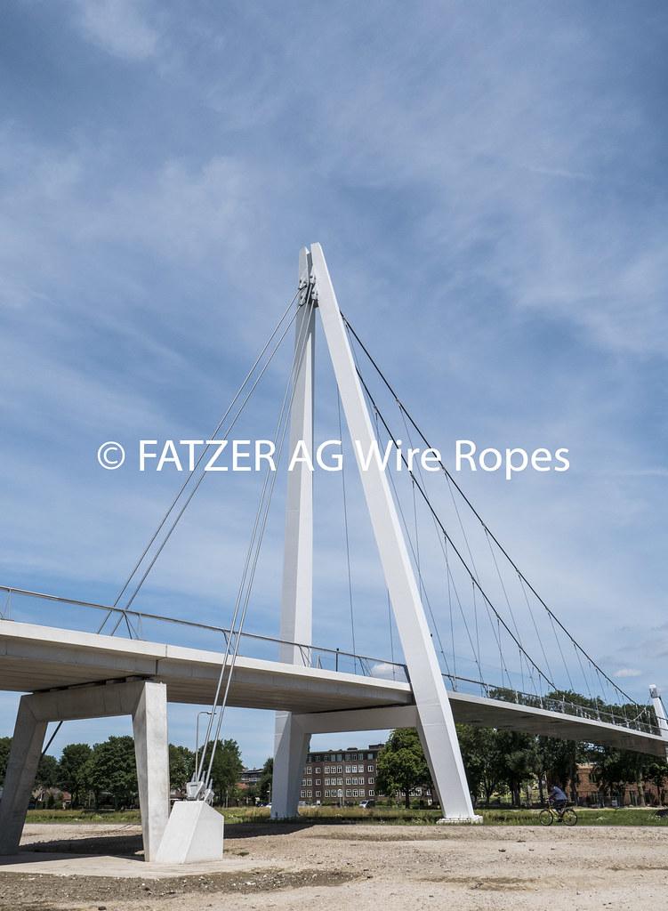 Flickr photos tagged fatzer | Imgssr