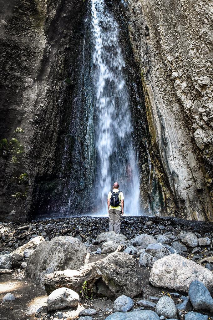 Park Narodowy Arushy