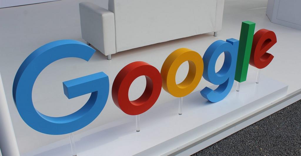 Google veut regarder dans votre passé pour prédire vos futures habitudes de navigation