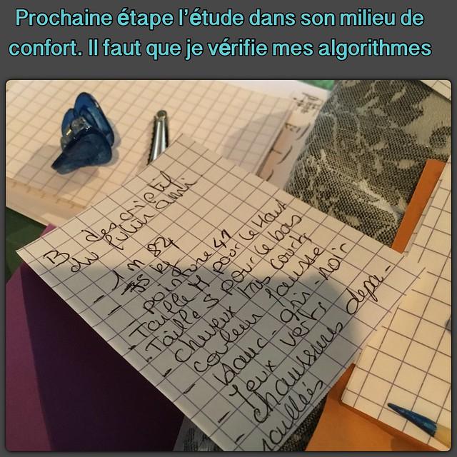 [Agnès et Martial ]les grand breton 21 6 18 - Page 3 26281665308_d0a01edb4e_z
