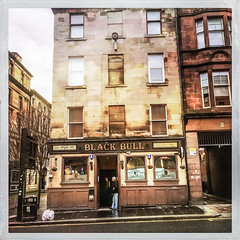 Glasgow 12.