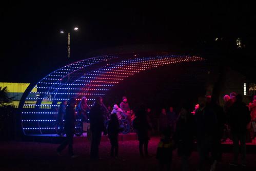 2018-02-09 Spectra Aberdeen