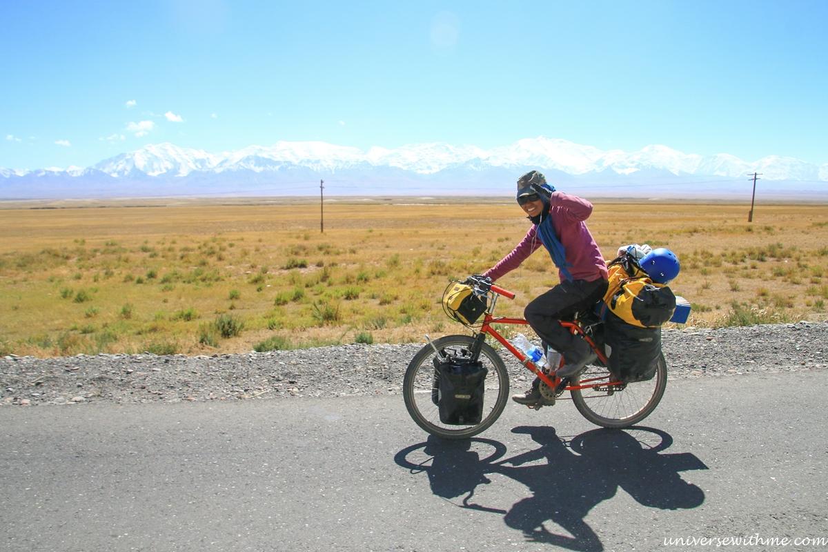 Kyrgyzstan Trip_038