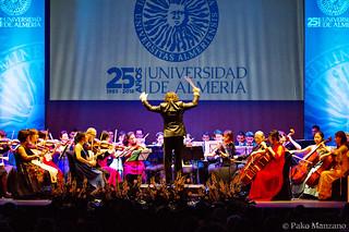 The Korean Academy Orchestra_09_© Pako Manzano