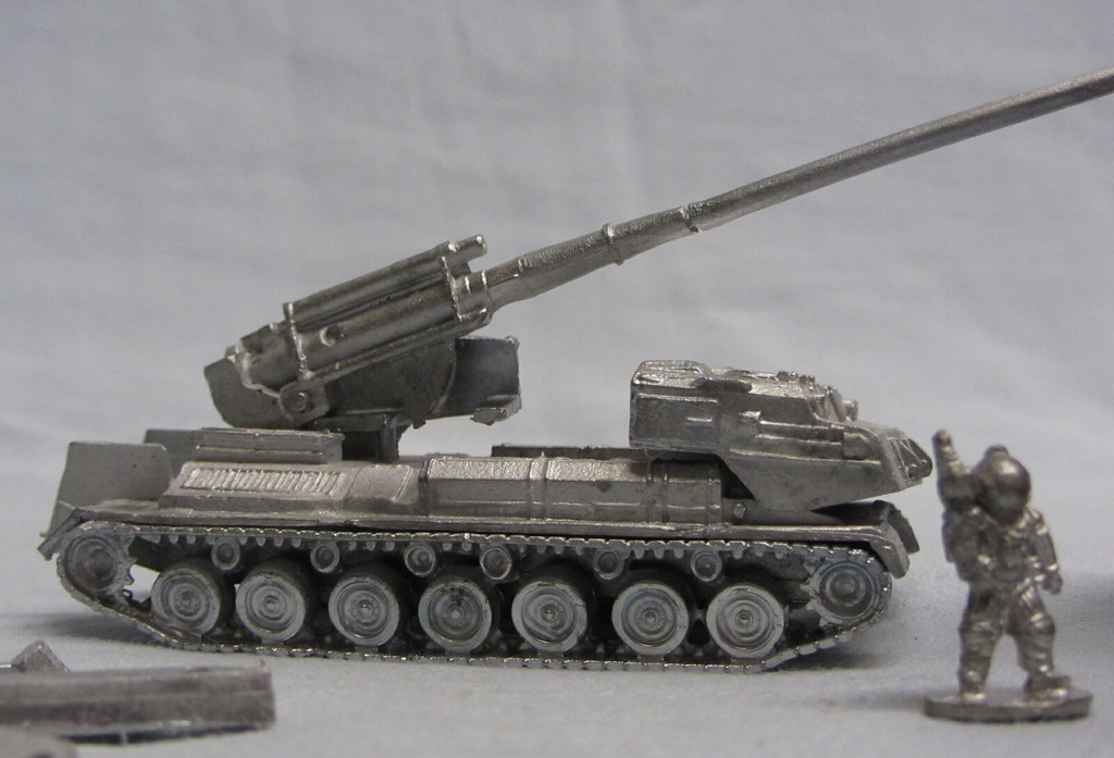 Neosoviet_tanks5