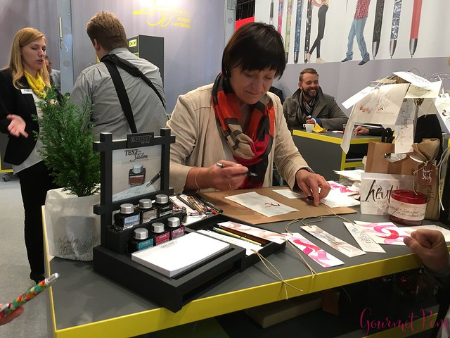 Field Trip Insights X Stationery:Trade Show @InsightsExpo 7