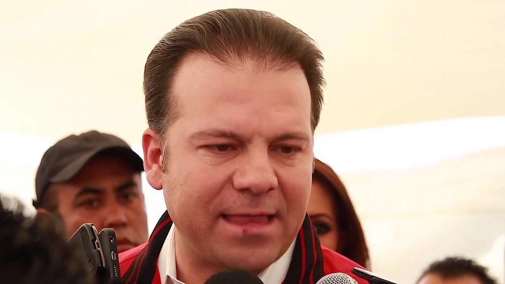 PÁG. 4 (5). Esteban Villegas Villarreal, la ciudadaníaduranguense no se olvida...