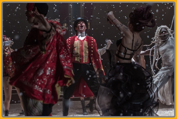 the-greatest-showman-movie-review-003