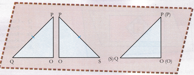 cbse-class-9-maths-lab-manual-comparison-of-diagonals-in-different-quadrilaterals-11