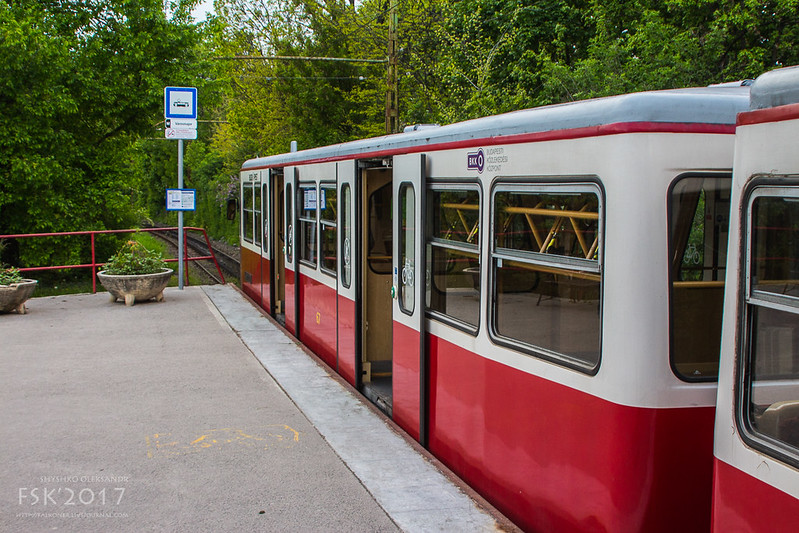 Budapest-438