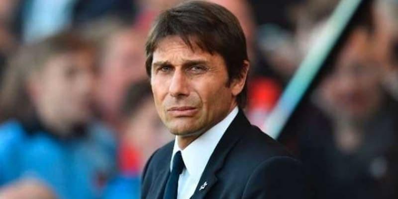 Chelsea Ada Alasan Kuat Untuk Tidak Pecat Antonio Conte