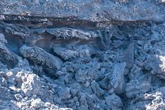 Bonita Lava Flow