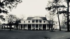 Andrews House