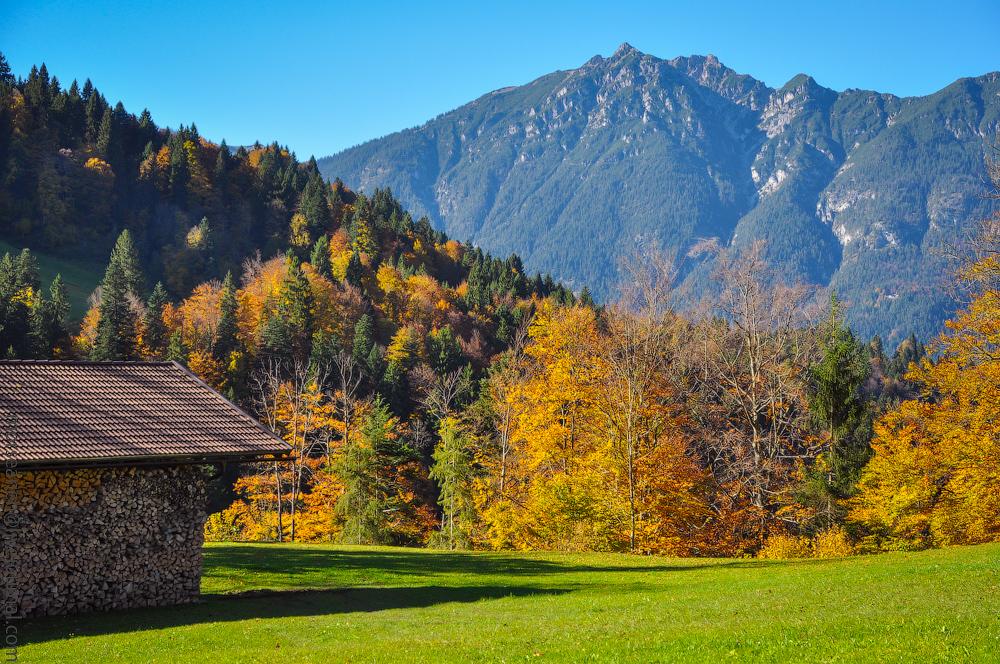 Garmisch-2017-(5)