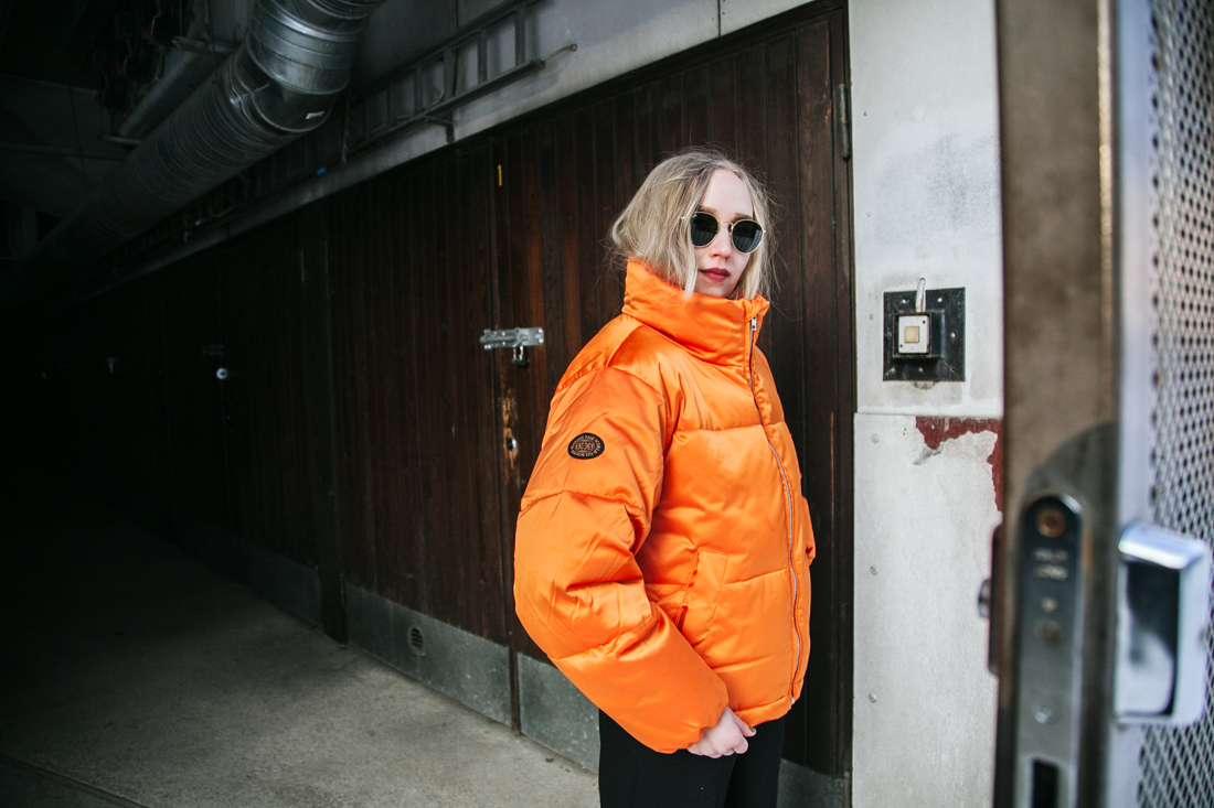 blogiin_oranssitakki_junkyard-4