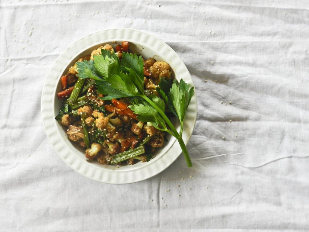 roasted veggies9