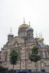 St Petersberg Russia