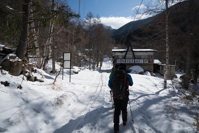 20180127_八ヶ岳(赤岳)_0046.jpg
