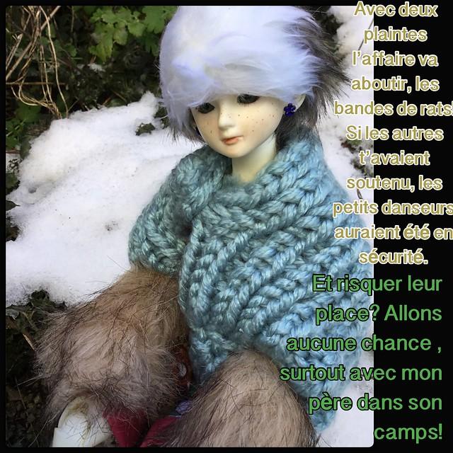 [Agnès et Martial ]les grand breton 21 6 18 - Page 4 39287646715_8f10814cb5_z