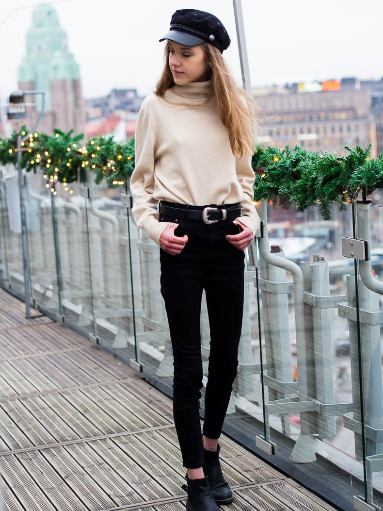 winter-outfit-inspiration