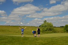 pcc golf 2017 (269)