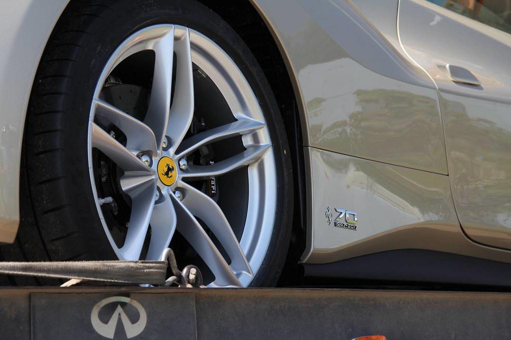 70th-Anniversary-Ferrari-488-17