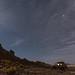 76. Ile Poisson, Salar, Bolivia-42.jpg