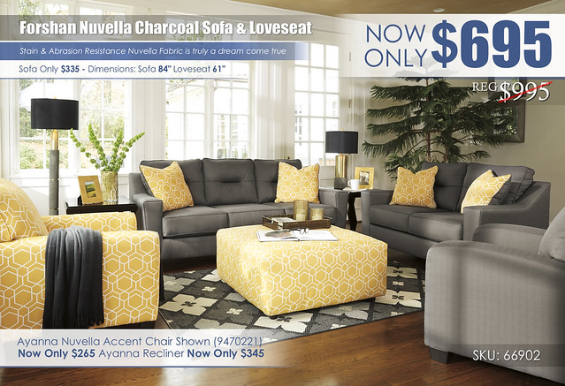 Forshan Nuvella Charcoal_66902-38-35-21-30-08