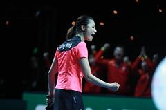 DING Ning (CHN)_2018WTC_PRG_7317