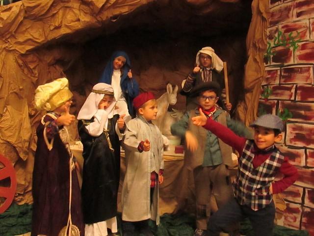 Natale Minzele (2)