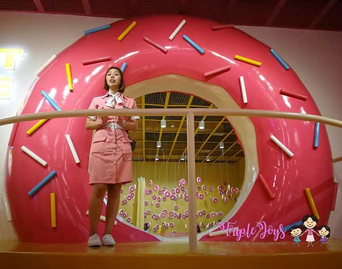 the-dessert-museum4