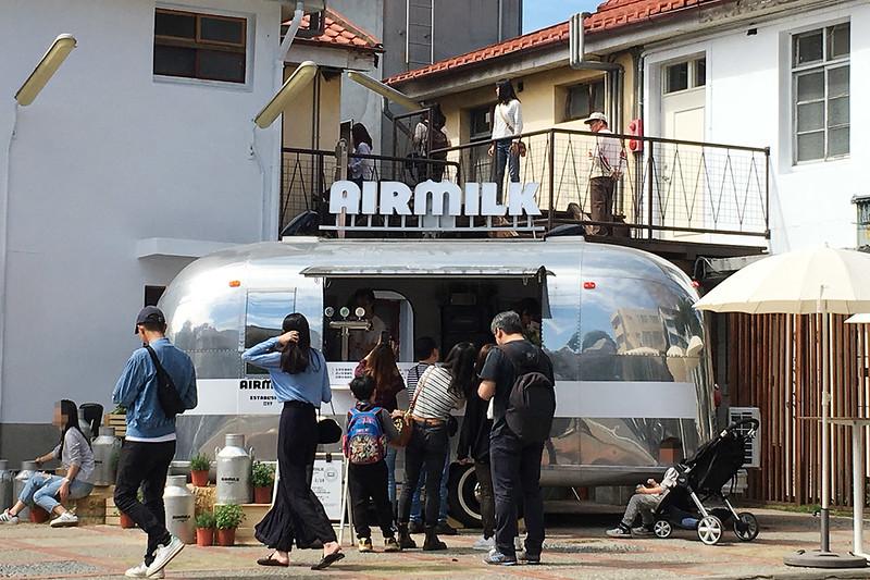 airmilk (12)