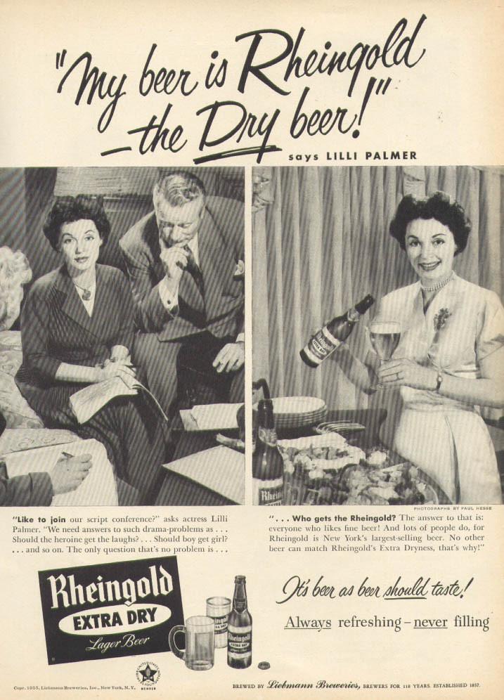 Rheingold-1955-lilli-palmer