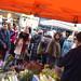 DSC_9351a Columbia Road Sunday Flower Market