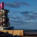 The Beacon Redcar