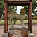 Chinese Unicorn. Hue