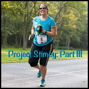 Project-Stimey-Part-III
