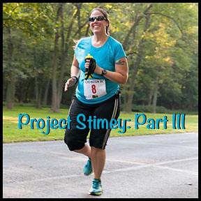 Project-Stimey-Part-III