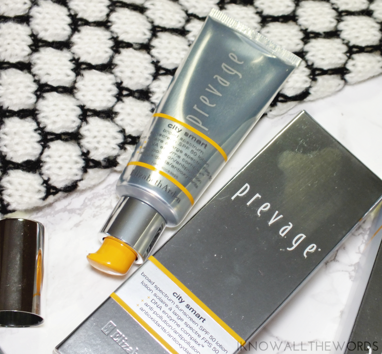 elizabeth arden prevage city smart double action mask spf 50 lotion (2)