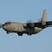 ZH869 C130J RAF