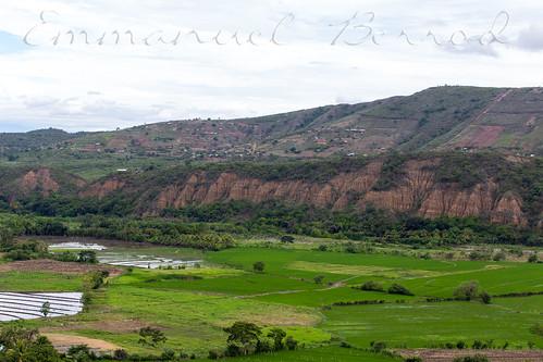 ameriquedusud landscapes paysages peru perutravel pérou southamerica voyageaupérou jaén cajamarca pe