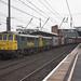 86627 at Ipswich