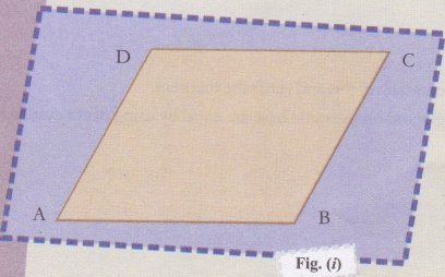 cbse-class-9-maths-lab-manual-area-of-parallelograms-on-the-same-base-1