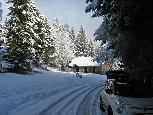 Ski rando-Le mont St-Mury-106