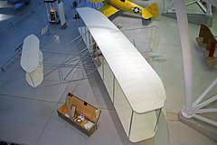 Wright_Model_A_(replica)_Dulles20170724_3