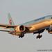 B777-300_KoreanAir_HL8209-001