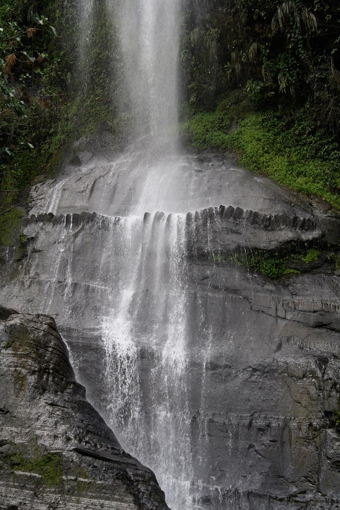 Cascada-de-Angulo-el-Pinon-4