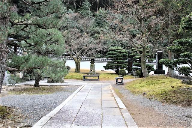 bukkoji-honbyo013