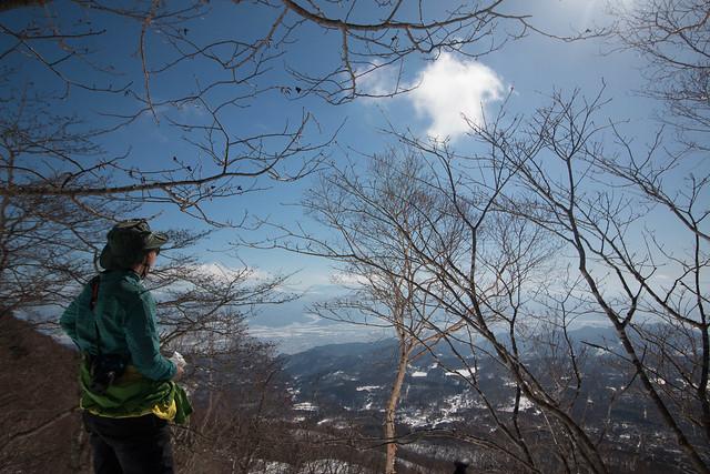 20170204-飯縄山-0140.jpg